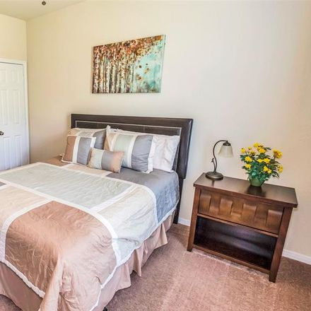Rent this 1 bed room on West Road in Hudson, TX 77064