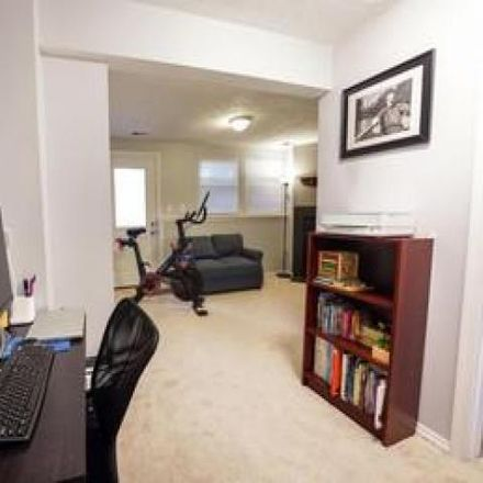 Rent this 3 bed condo on 14618 Olde Kent Road in Centreville, VA 20120