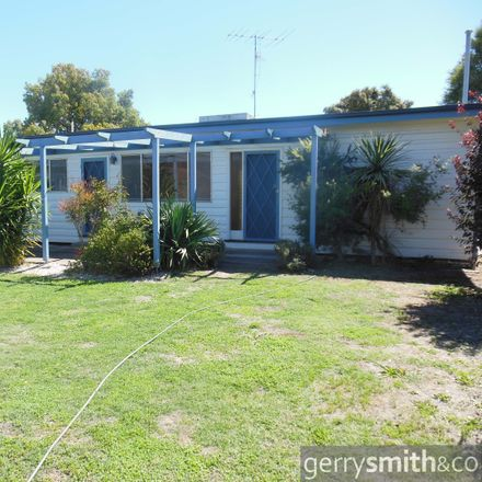 Rent this 3 bed house on 28 Olympic Street