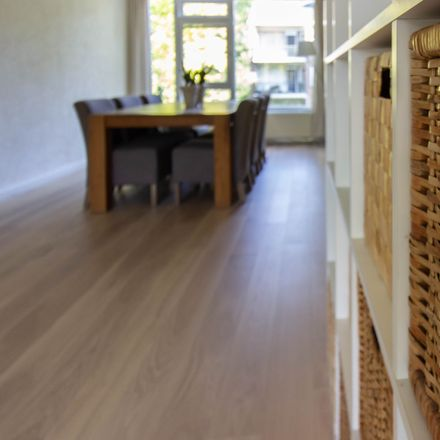 Rent this 0 bed apartment on Koxhorn in 1082 EV Amsterdam, Netherlands
