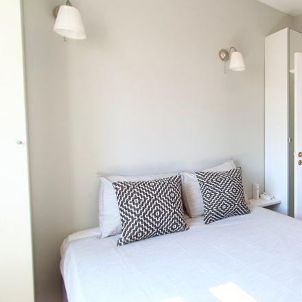 Rent this 1 bed apartment on Rue de Toulouse - Toulousestraat 22 in 1000 Ville de Bruxelles - Stad Brussel, Belgium
