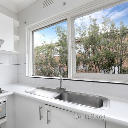 Rent this 1 bed apartment on 9/57 Southey  Street