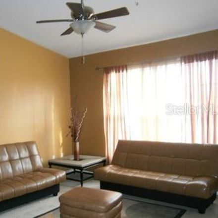 Rent this 1 bed condo on 5512 Metrowest Blvd in Orlando, FL