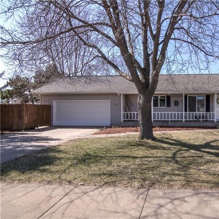 Rent this 4 bed house on 3506 Hester Street in Eau Claire, WI 54701