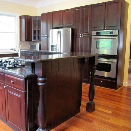 Rent this 5 bed house on 1870 Kirby Road in McLean, VA 22101