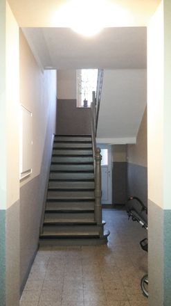 Rent this 3 bed apartment on Dislichstraße 21 in 47137 Duisburg, Germany