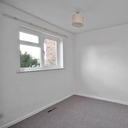 Rent this 3 bed house on 10 Chaundry Road in West Oxfordshire OX5 3BJ, United Kingdom