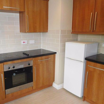 Rent this 1 bed apartment on Messant Close in London RM3 0WJ, United Kingdom