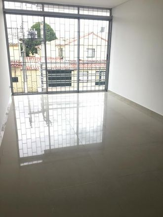 Rent this 2 bed apartment on Ara in Calle 138, Localidad Suba