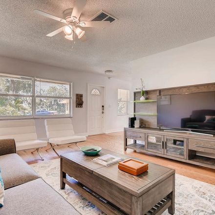 Rent this 2 bed townhouse on 1119 Highland Beach Drive in Highland Beach, FL 33487
