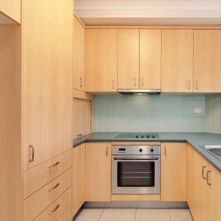 Rent this 1 bed apartment on 27/6 Dutruc Street