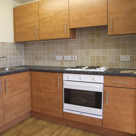 Rent this 2 bed apartment on Bramford Road in Ipswich IP1 5BA, United Kingdom