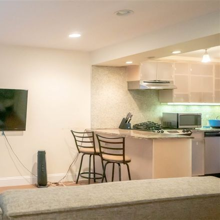 Rent this 1 bed apartment on Grand St in Jersey City, NJ