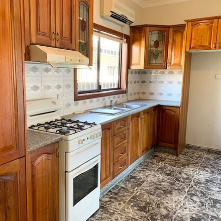 Rent this 1 bed house on 79 Banksia Road
