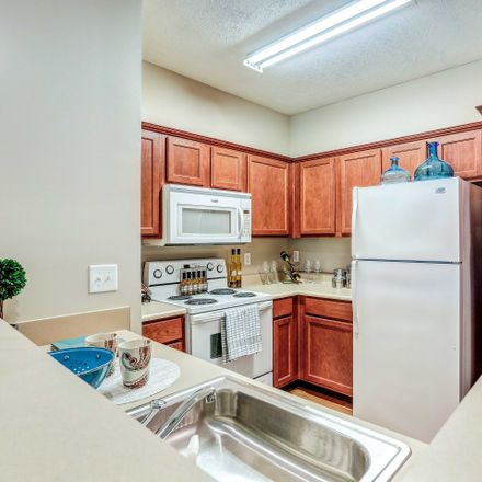 Rent this 3 bed apartment on Big Station Camp Boulevard in Gallatin, TN