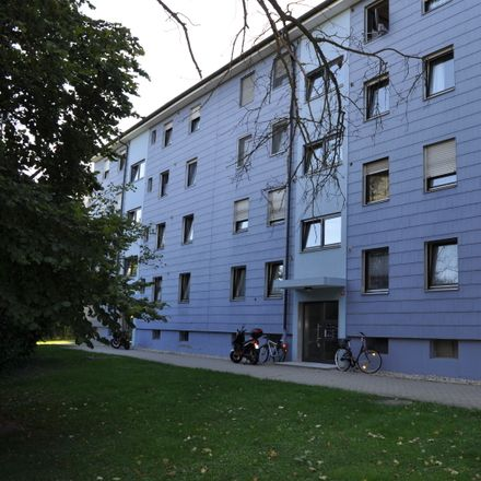 Rent this 3 bed apartment on Hauptstraße in 85386 Eching, Germany