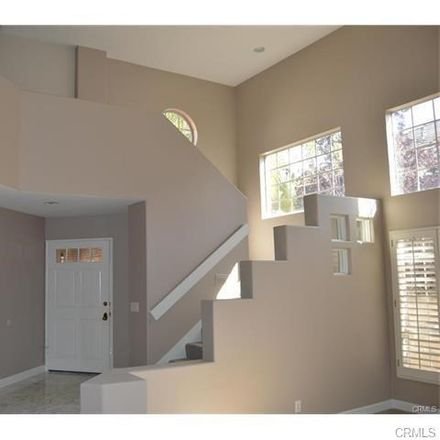 Rent this 4 bed house on 83 Fairlane Road in Laguna Niguel, CA 92677