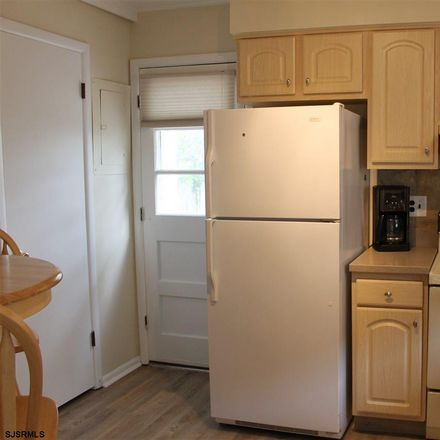 Rent this 2 bed house on 654 7th Street in Somers Point, NJ 08244