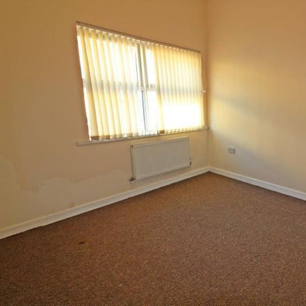 Rent this 3 bed apartment on Barry Road in Barry CF62, United Kingdom