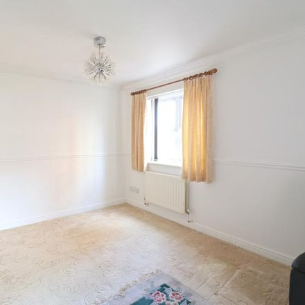 Rent this 2 bed apartment on Sovereign Harbour in Harbour Quay, Eastbourne BN23 5UZ