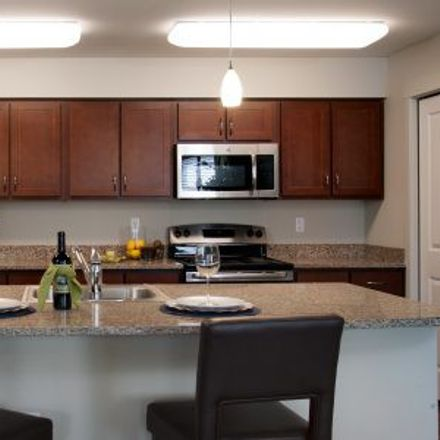 Rent this 3 bed apartment on Southeast 169th Avenue in Happy Valley, OR 97089