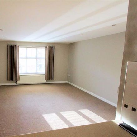 Rent this 2 bed apartment on Chapel Road in Alderley Edge SK9 7GL, United Kingdom