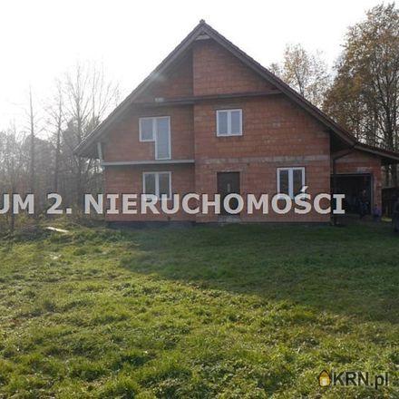Rent this 0 bed house on Generała Władysława Sikorskiego 9 in 43-253 Pielgrzymowice, Poland