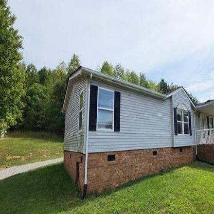 Rent this 0 bed apartment on Robinhood Road in Pittsylvania County, VA 24530