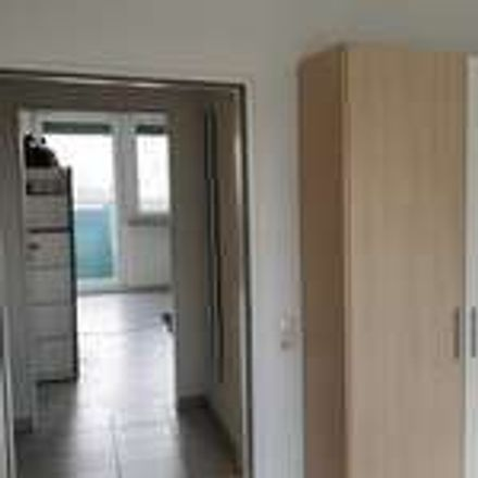 Rent this 2 bed apartment on Theodor-Heuss-Straße 22 in 67549 Worms, Germany