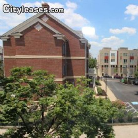 Rent this 3 bed apartment on 744 League Street in Philadelphia, PA 19147
