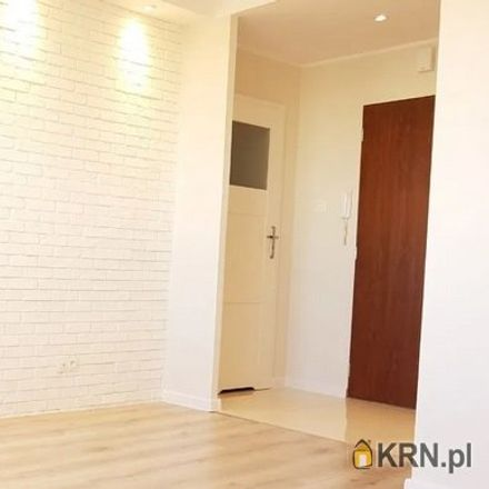 Rent this 2 bed apartment on Leśny Trakt in 87-162 Toruń, Poland
