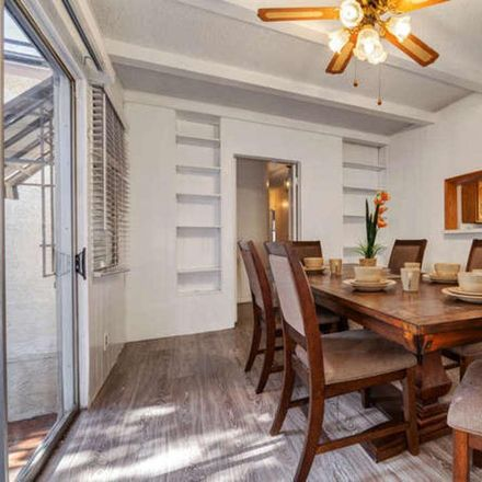 Rent this 4 bed house on 313 North Elm Drive in Beverly Hills, CA 90210