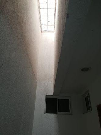 Rent this 2 bed apartment on Monasterio de La Popa in Vía la Popa, Dique