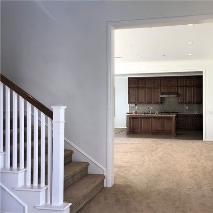 Rent this 4 bed house on 68 Bloomington in Irvine, CA 92620