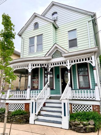 Rent this 2 bed townhouse on Main St in Hackettstown, NJ