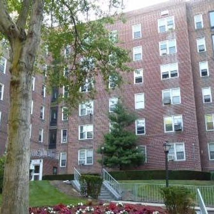 Rent this 1 bed condo on 5615 Netherland Avenue in New York, NY 10471