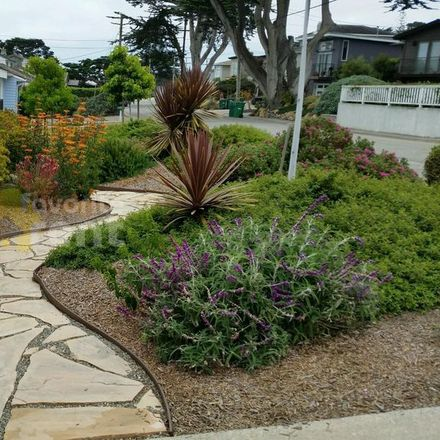 Rent this 3 bed apartment on 1032 Balboa Avenue in Pacific Grove, CA 93950