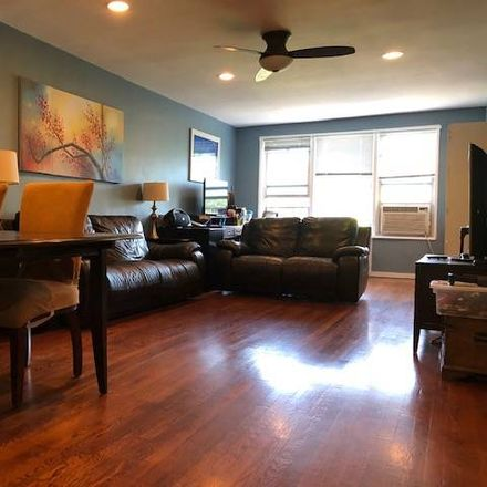 Rent this 2 bed apartment on 180 Van Cortlandt Park South in New York, NY 10463