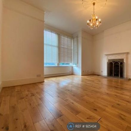 Rent this 7 bed house on Birch Grove in London W3 9SN, United Kingdom