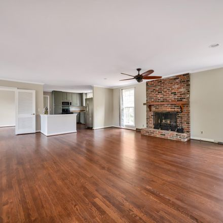 Rent this 2 bed house on 68 Vaughns Gap Road in Nashville-Davidson, TN 37205