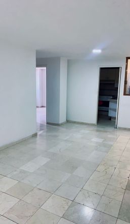 Rent this 2 bed apartment on Calle Santiago in Tepeyac Insurgentes, 07020 Mexico City
