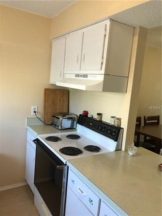 Rent this 2 bed condo on 4215 E Bay Dr in Clearwater, FL