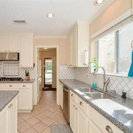 Rent this 3 bed house on 5962 Bent Bough Lane in Houston, TX 77088