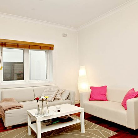 Rent this 1 bed apartment on 13/85 Roscoe Street