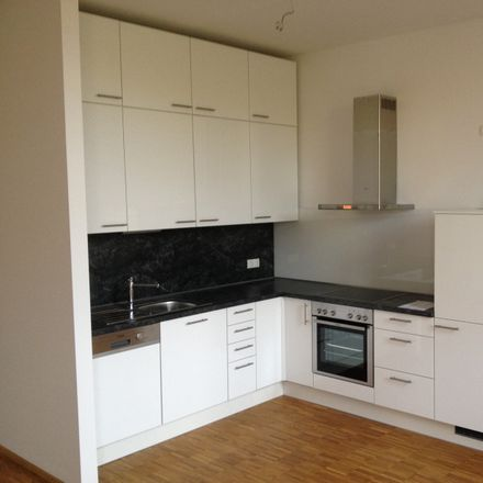 Rent this 3 bed apartment on Canisiusstraße 33 in 55122 Mainz, Germany