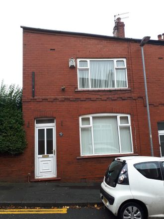 Rent this 2 bed house on Sidney Street in Oldham OL1 3JX, United Kingdom