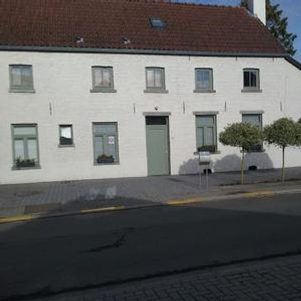 Rent this 1 bed room on Rixensart in Fond du Patch, WAL
