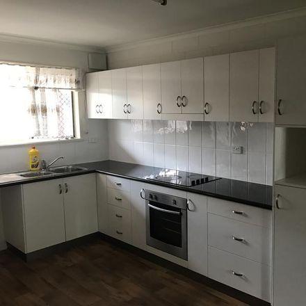 Rent this 2 bed apartment on 2/278 Bridge Road