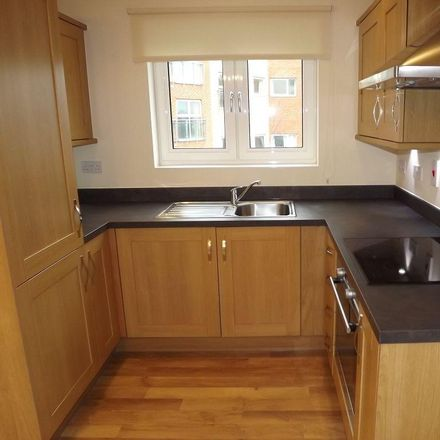 Rent this 2 bed apartment on Nero House in Charrington Place, St Albans AL1 5ES