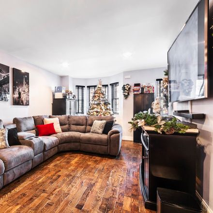 Rent this 8 bed apartment on 96 Covert Street in New York, NY 11207